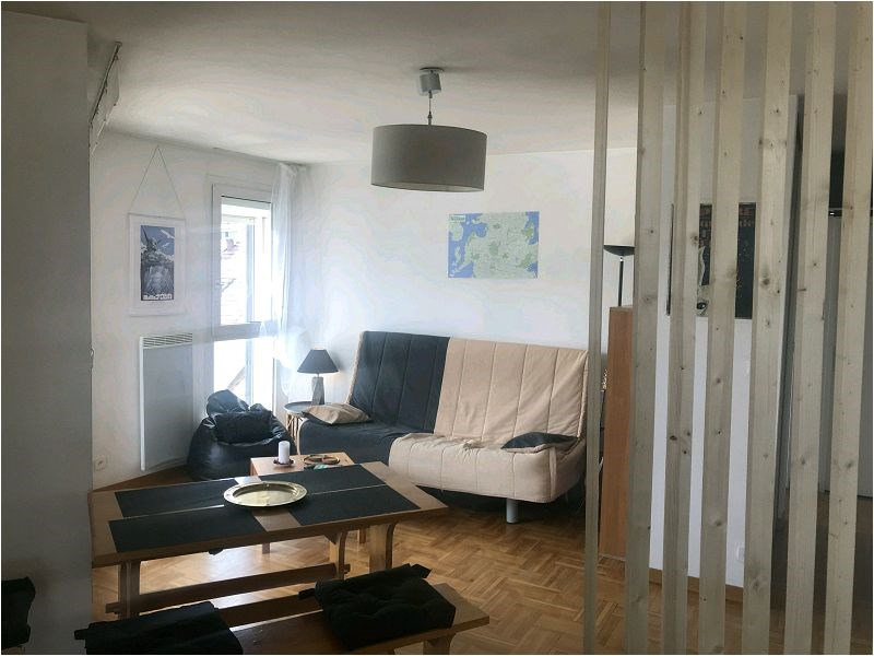 Sale apartment Juvisy sur orge 165 000€ - Picture 1