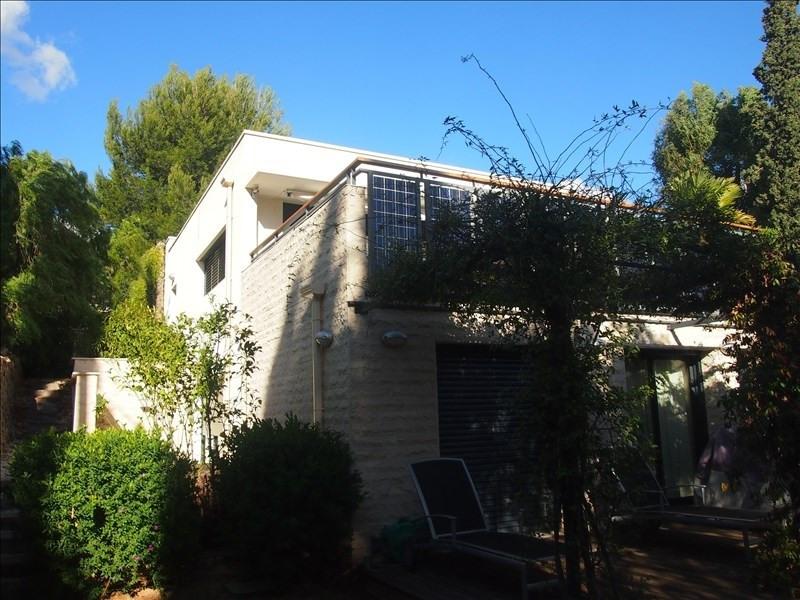 Vente de prestige maison / villa Bandol 699000€ - Photo 1
