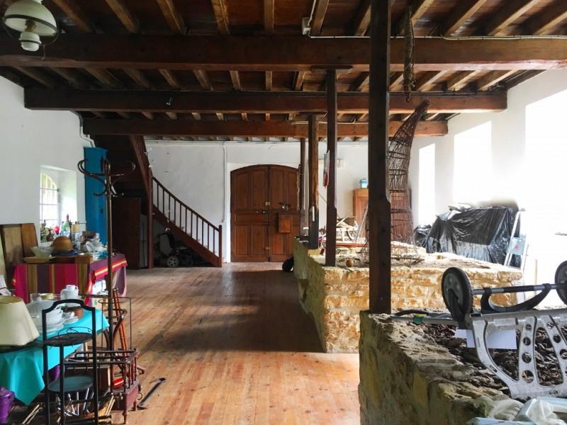 Sale house / villa Termes d armagnac 375000€ - Picture 5