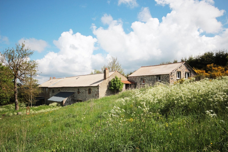 Vente maison / villa St front 140000€ - Photo 6