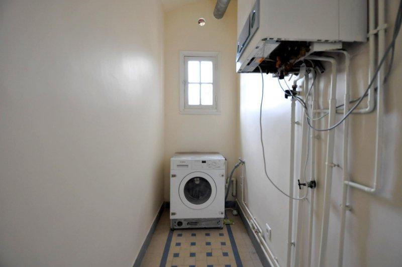 Rental apartment Gometz la ville 850€ CC - Picture 11