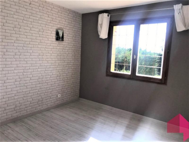 Vente maison / villa Soual 332000€ - Photo 6