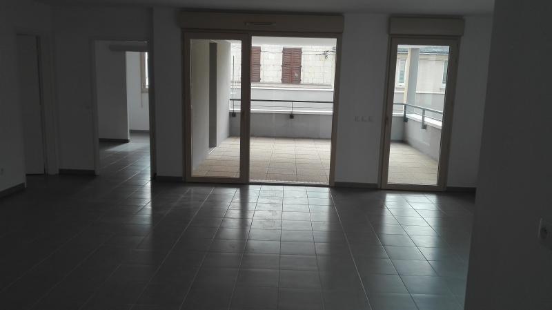 Vente appartement Le mans 309000€ - Photo 9