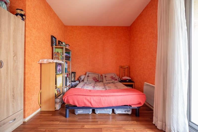 Vente appartement Le perreux sur marne 310000€ - Photo 8