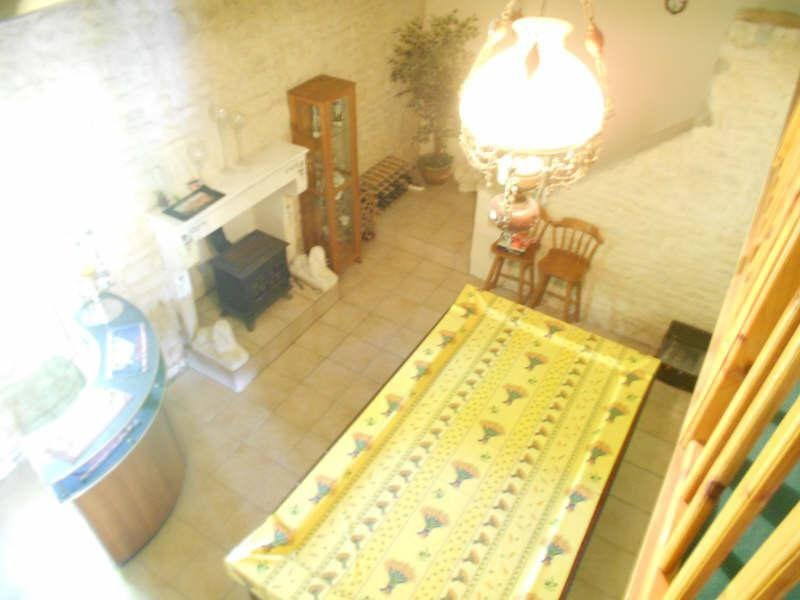 Vente maison / villa Chives 263 000€ - Photo 5