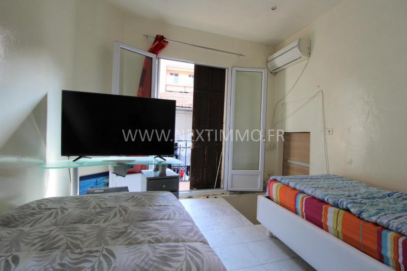 Investimento apartamento Beausoleil 315000€ - Fotografia 7