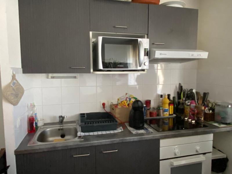 Produit d'investissement appartement Chambray les tours 180000€ - Photo 2