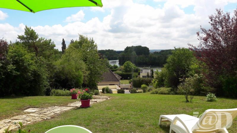 Vente maison / villa Misy-sur-yonne 227000€ - Photo 6