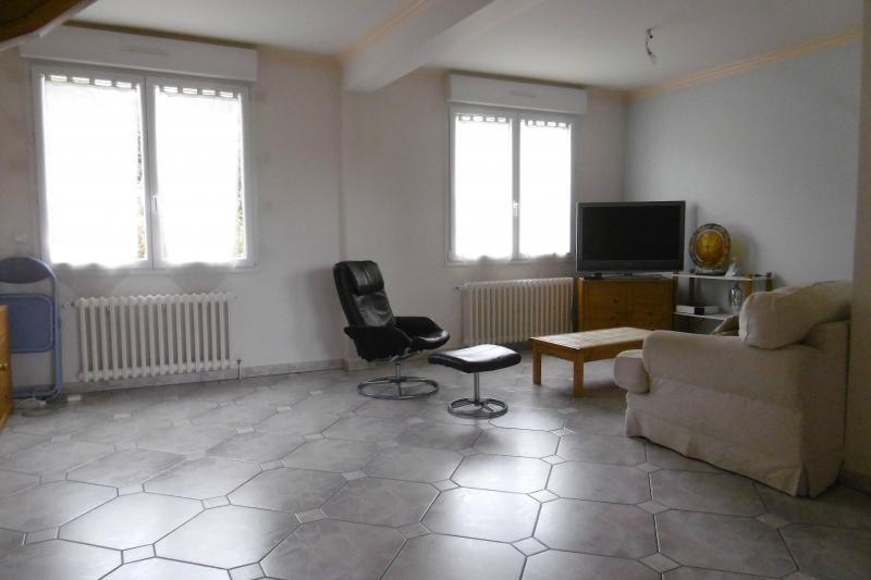Продажa дом Noisy le grand 425000€ - Фото 2