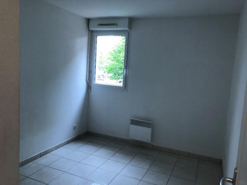 Location appartement Colomiers 773€ CC - Photo 5