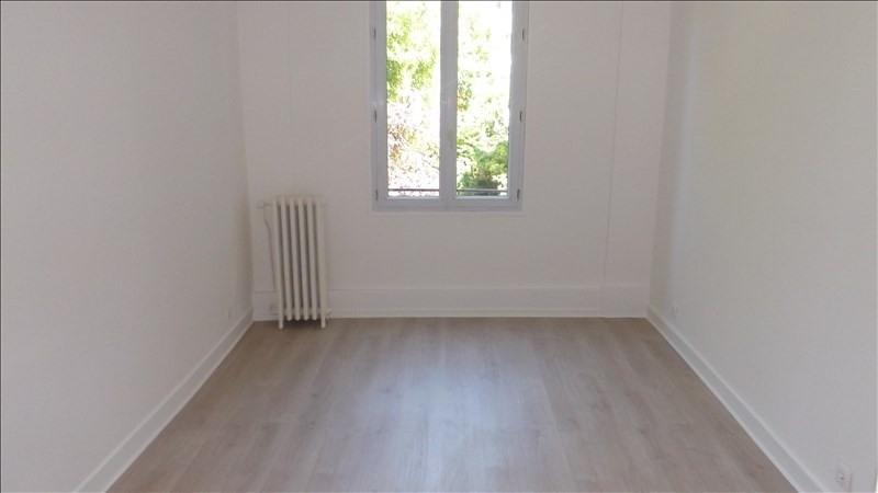 Location appartement Meaux 850€ CC - Photo 4
