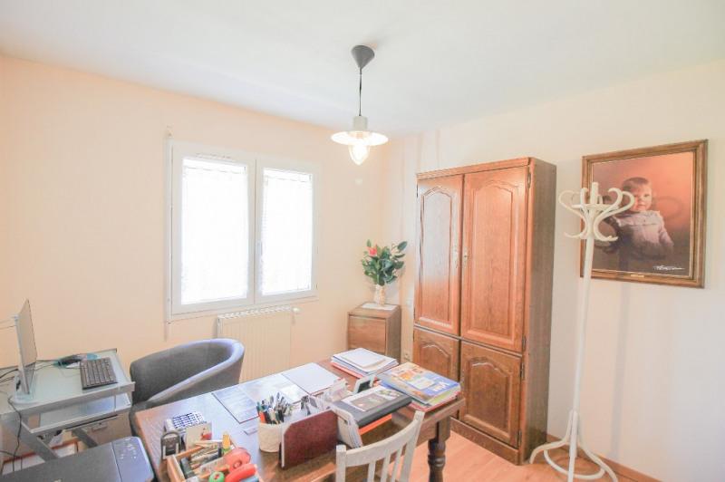 Vente maison / villa Myans 467000€ - Photo 6