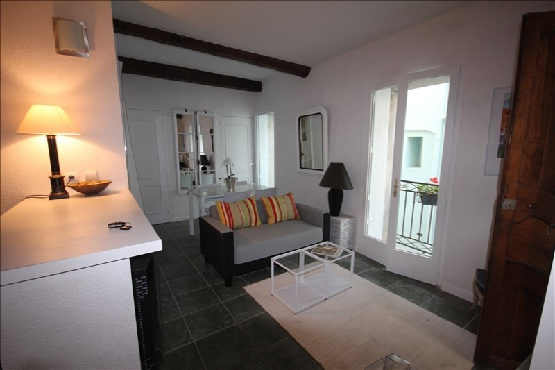Vente appartement Collioure 175 000€ - Photo 4