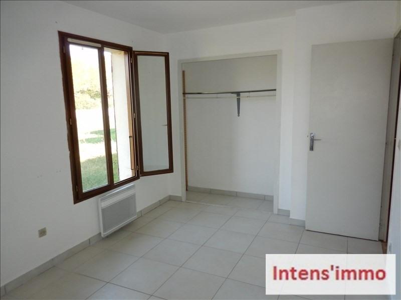 Vente maison / villa Romans sur isere 199000€ - Photo 5