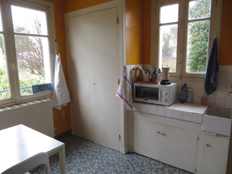 Vente appartement La baule 296 800€ - Photo 3