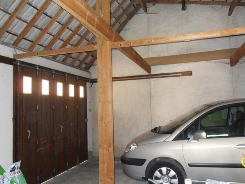 Verkoop  huis Epernon 296800€ - Foto 13