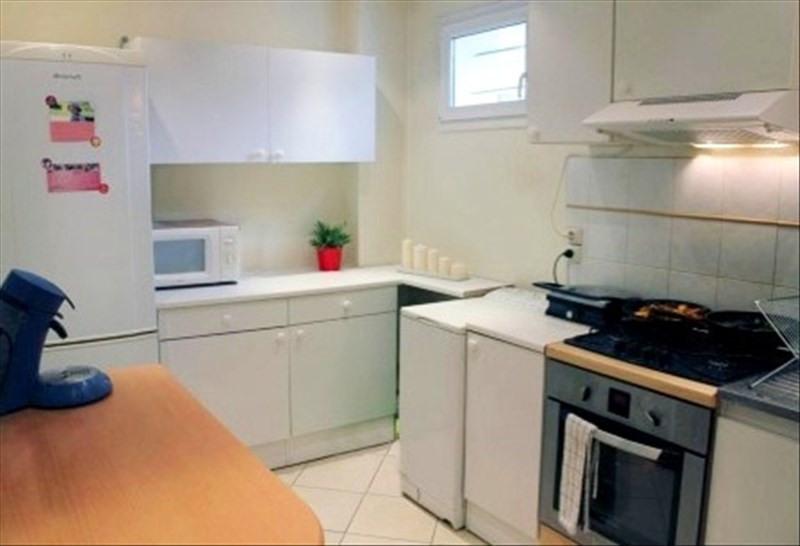 Vente appartement Venissieux 169000€ - Photo 3