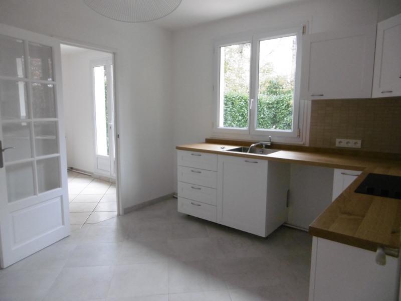 Sale house / villa Saint-nom-la-bretèche 695000€ - Picture 5