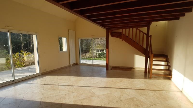 Sale house / villa Fouesnant 525 000€ - Picture 3