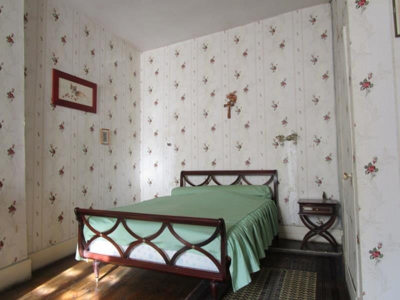 Vente maison / villa Cavignac 220000€ - Photo 11