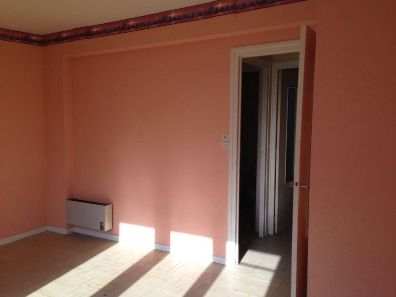 Vente appartement Audierne 79 800€ - Photo 4