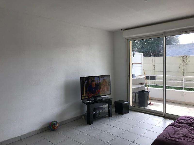 Location appartement Bruges 740€ CC - Photo 3
