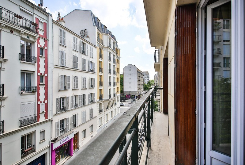 Vente appartement Paris 12ème 470 000€ - Photo 4