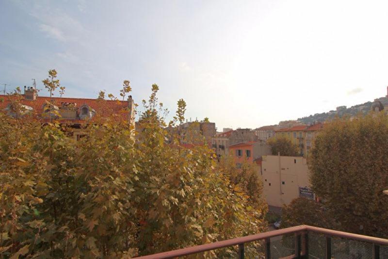 Vente appartement Nice 212000€ - Photo 8