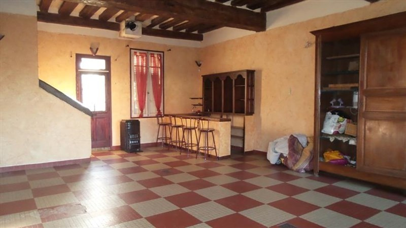 Sale house / villa Charly 298 000€ - Picture 3