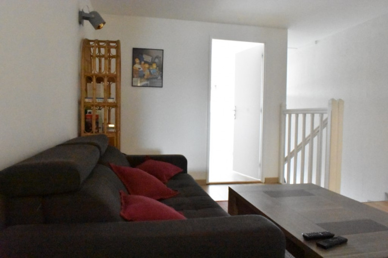 Vente appartement La rochelle 380 000€ - Photo 6