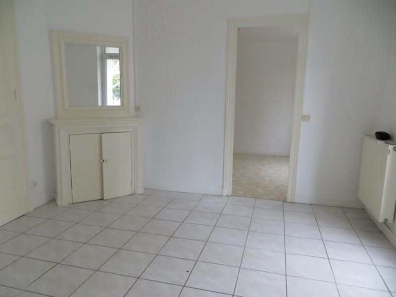 Location appartement La baule 523€ CC - Photo 1