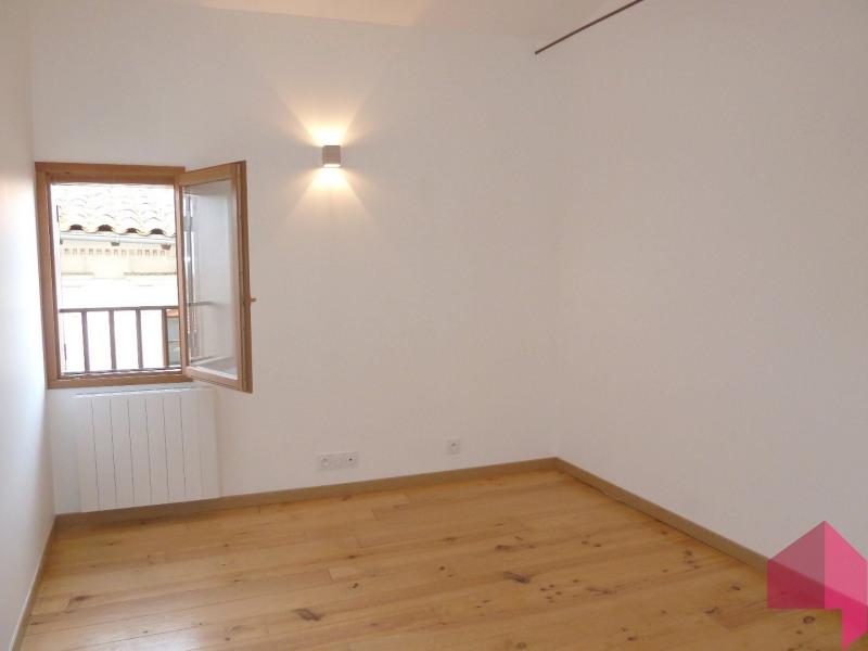 Rental apartment Caraman 490€ CC - Picture 5