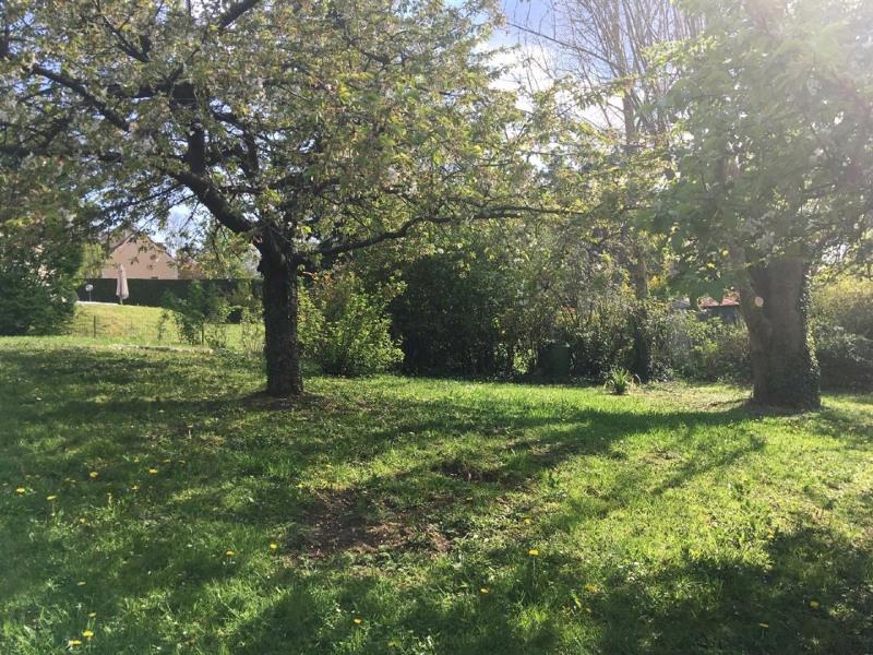 Sale house / villa Bethemont la foret 399712€ - Picture 2