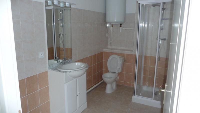 Rental apartment Longjumeau 850€ CC - Picture 4