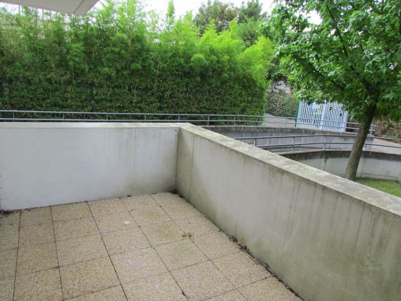 Location appartement Choisy le roi 698€ CC - Photo 7