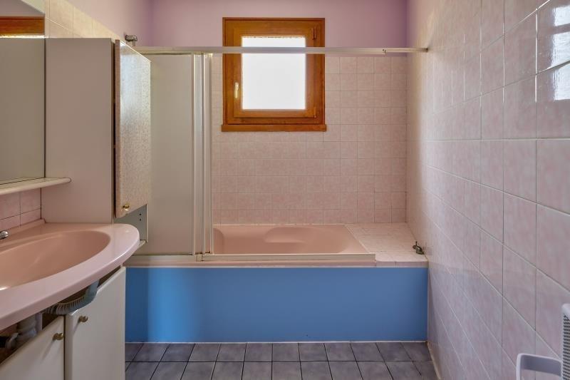 Sale house / villa Chateau d olonne 253500€ - Picture 8