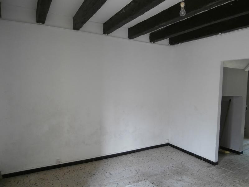 Vente maison / villa Albine 65 000€ - Photo 2