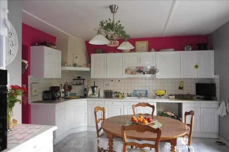 Vente maison / villa L aigle 242 000€ - Photo 5