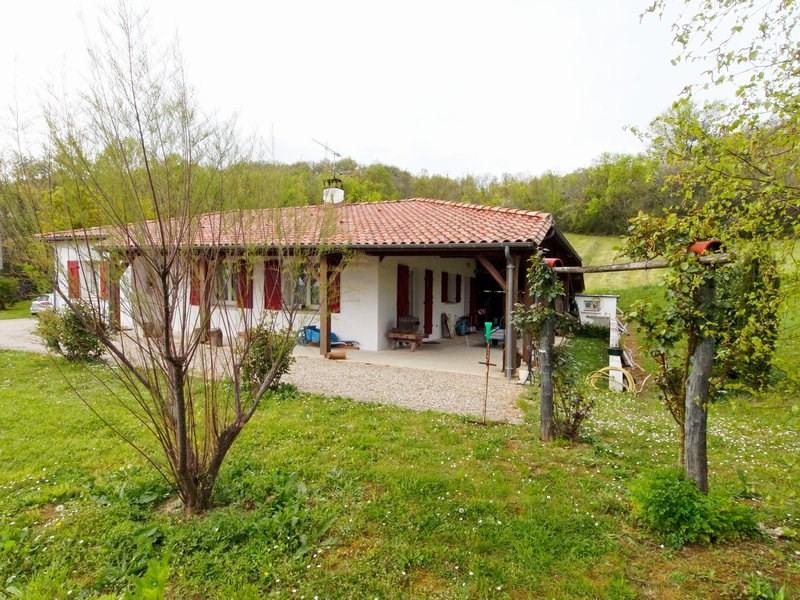 Vente maison / villa Colayrac saint cirq 241500€ - Photo 1