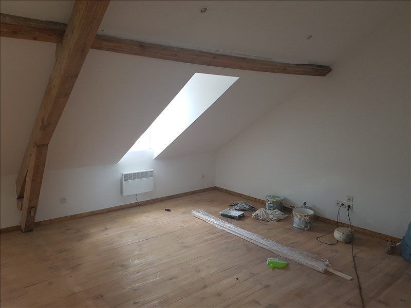 Sale apartment Pau 99 500€ - Picture 8