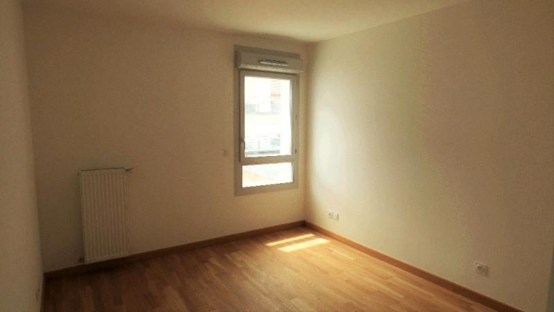 Rental apartment Gex 1598€ CC - Picture 5