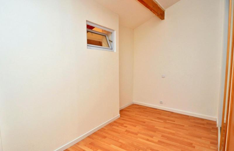 Sale house / villa Gif sur yvette 279000€ - Picture 13
