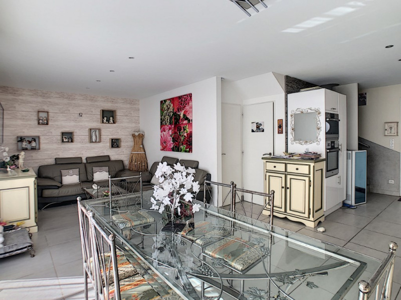 Vente maison / villa Carpentras 218650€ - Photo 3