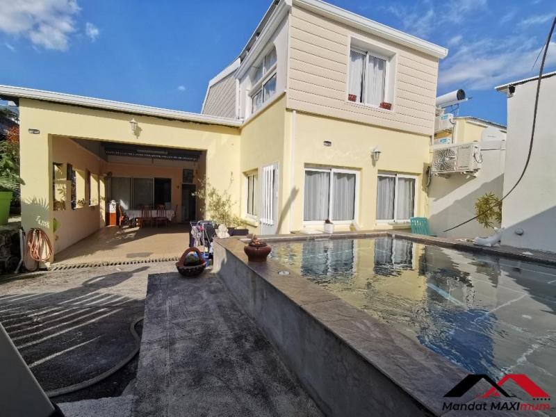 Vente maison / villa Saint joseph 192000€ - Photo 1