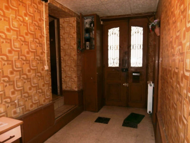 Sale house / villa Secteur de mazamet 40 000€ - Picture 8