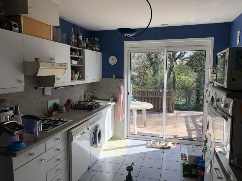 Venta  casa Poitiers 172000€ - Fotografía 10