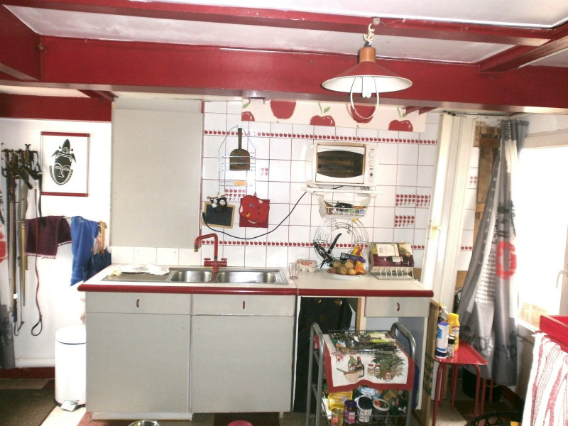 Vente appartement Arcachon 228 000€ - Photo 5
