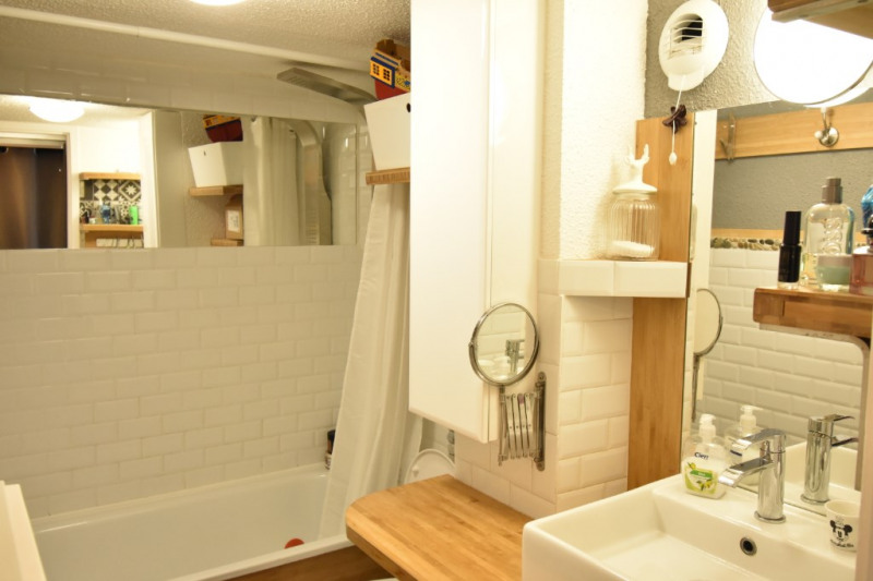 Venta  apartamento Hossegor 474000€ - Fotografía 7