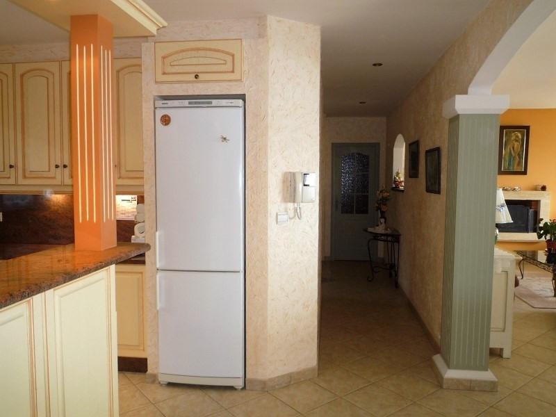 Immobile residenziali di prestigio appartamento Le lavandou 795000€ - Fotografia 9
