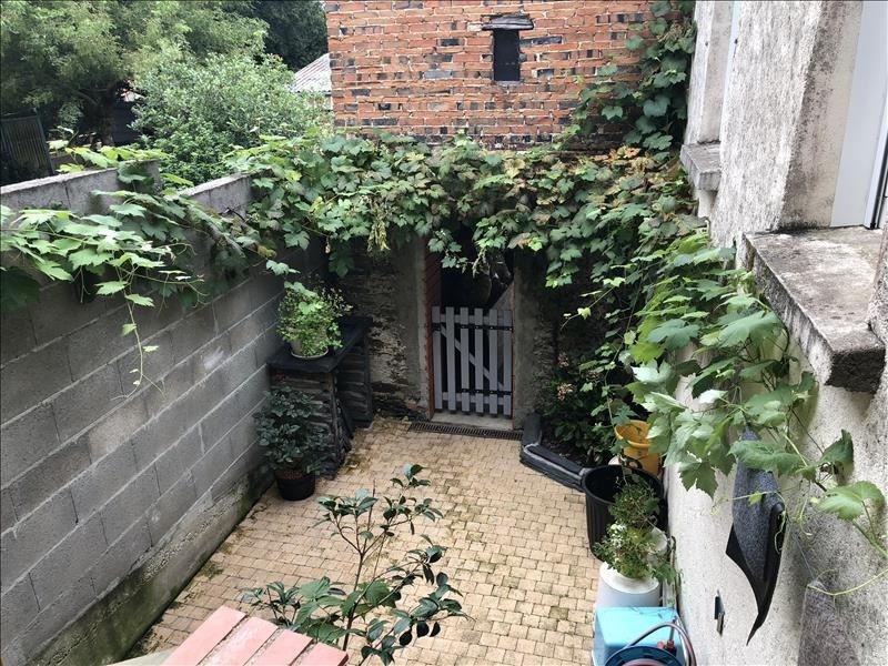 Sale house / villa Geste 127840€ - Picture 5